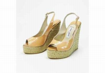 jimmy choo motorola destockage chaussure jimmy choo jimmy choo chaussure femme 2011. Black Bedroom Furniture Sets. Home Design Ideas